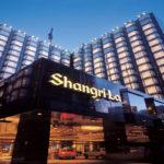 Shangri-La-Hong_Kong