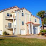 florida rental properties