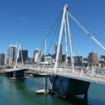 new-zealand Auckland