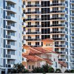 own a rental properties