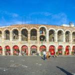 Arena-Of-Verona-213