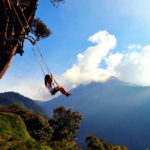 123swing-end-of-the-world