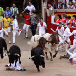 21_running-of-the-bulls