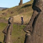 Easter Island Trip