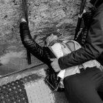Blarney-Stone-Kissing-Experience