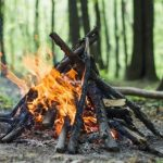 How-to-start-a-fire-with-sticks