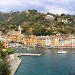 Portofino Travel Experience