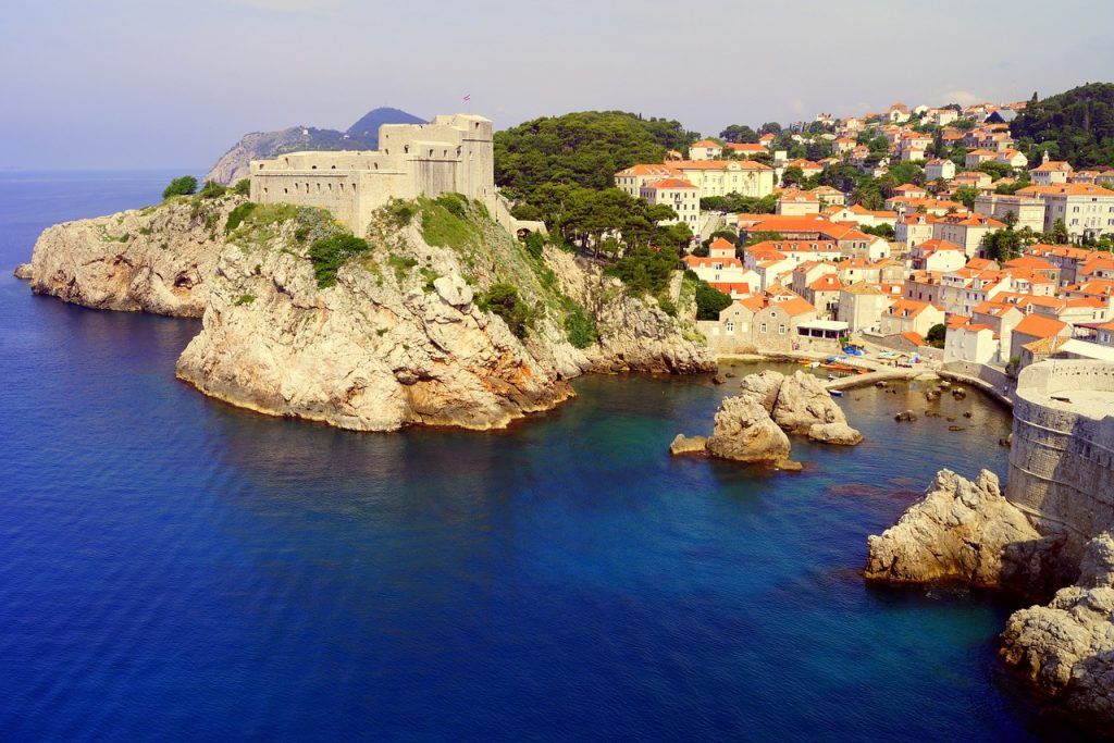 Dubrovnik Travel Experience